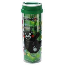 ชุดของขวัญแบรนด์ซุปไก่ 70 มิลลิลิตร แพ็ก3 (Kumamon)