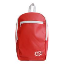 คิทแคทช็อกโกแลตกระเป๋าทูเวย์ 102 กรัม (สีแดง)