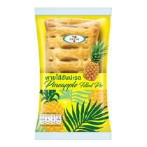 พายไส้สับปะรด 7-Fresh