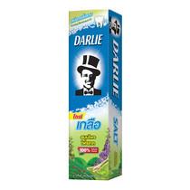 ดาร์ลี่ ยาสีฟันเกลือสมุนไพรโพรเทค 60 ก.