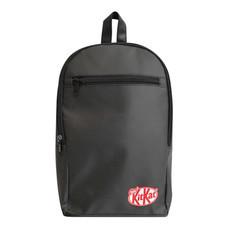 คิทแคทช็อกโกแลตกระเป๋าทูเวย์ 102 กรัม (สีดำ)
