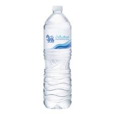 น้ำดื่มสิงห์ 1500 มล.