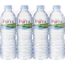 เพอร์ร่าน้ำแร่ 600 มิลลิลิตร แพ็ก12