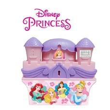 Princess Castleบัตเตอร์คุกกี้ 24 กรัม