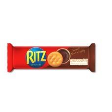 ริทซ์แครกเกอร์รสช็อกโกแลต 27 กรัม