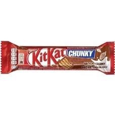 คิทแคทช็อกโกแลตชังกี้ 38 กรัม