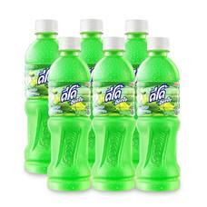 ดีโด้ น้ำแคนตาลูป 450 มิลลิลิตร แพ็ก6