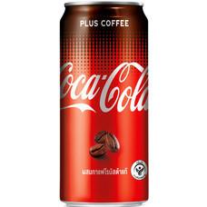 โค้กกาแฟ 240 มิลลิลิตร