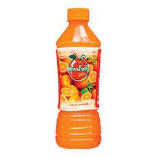 ศิริชิน ส้มสายน้ำผึ้ง 500 มล.