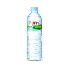 น้ำแร่เพอร์ร่า 600 มิลลิลิตร