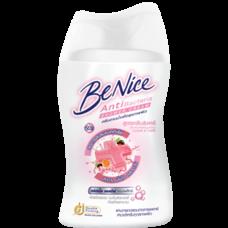 บีไนซ์ครีมอาบน้ำลดการสะสมแบคทีเรีย