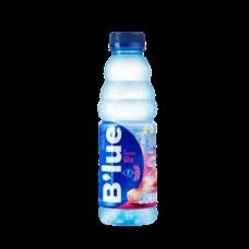 บลูพีชน้ำดื่ม 500 มิลลิลิตร