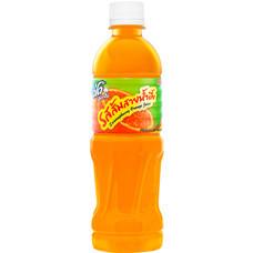 ดีโด้ น้ำส้ม 450 มิลลิลิตร