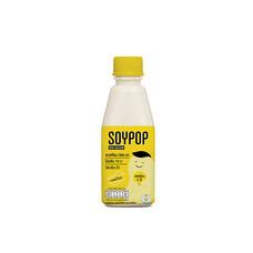 นมถั่วเหลืองซอยป๊อป 215 มิลลิลิตร