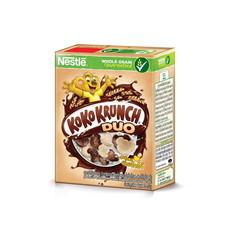 โกโก้ครั้นช์อาหารเช้า ดูโอ้ 20 กรัม