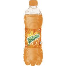 มิรินด้า น้ำส้ม 440 มิลลิลิตร