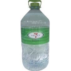 น้ำดื่มเซเว่นซีเล็ค 6 ลิตร