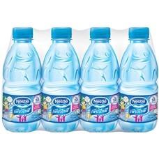 เนสท์เล่น้ำดื่มเพียวไลฟ์ 330 มิลลิลิตร แพ็ก12