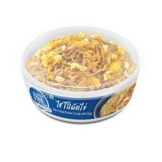 บลูพอท ไชโป๊ผัดไข่ 120 กรัม