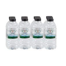 เซเว่นซีเล็คน้ำแร่ 350 มิลลิลิตร แพ็ก12