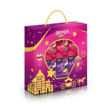 ชุดของขวัญแบรนด์วีต้า 42 มิลลิลิตร แพ็ก 6 (2020)