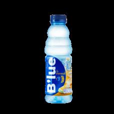 บลูคาลาแมนซี่น้ำดื่ม 500 มิลลิลิตร