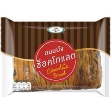7Fresh ขนมปังช็อกโกแลต 68 กรัม