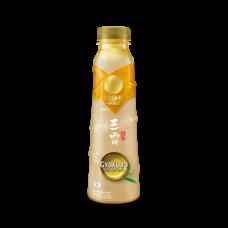 โออิชิ โกลด์ เกียวคุโระ สูตรไม่มีน้ำตาล 400 มิลลิลิตร