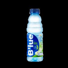 บลูลูกแพร์น้ำดื่ม 500 มิลลิลิตร