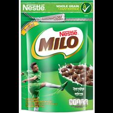 อาหารเช้า ไมโล ซีเรียล 70 กรัม