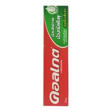 คอลเกต ยาสีฟัน สูตรสดชื่นเย็นซ่า 75 ก.