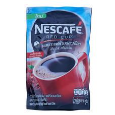 เนสกาแฟ เรดคัพ ถุง 90 กรัม