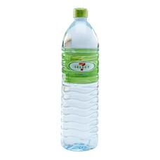 น้ำดื่มเซเว่นซีเล็ค 1500 มิลลิลิตร