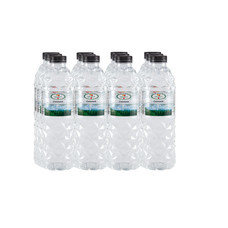 น้ำแร่เซเว่นซีเล็ค 500 มิลลิลิตีร (แพ็ก 12)