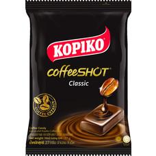 โกปิโก้ลูกอมรสกาแฟถุง 27 กรัม