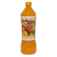 ศิริชินส้มสายน้ำผึ้ง