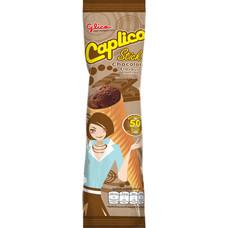 คาปุลิโกะ สติ๊ก รสช็อกโกแลต 11 กรัม