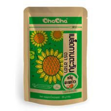 ชาช่า เมล็ดทานตะวันกลิ่นมะพร้าว  95 กรัม