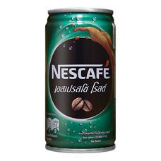 เนสกาแฟเอสเปรสโซแคน