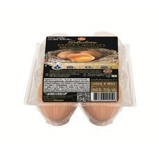 CP Selection ไข่ไก่สดแช่เย็น 240 กรัม