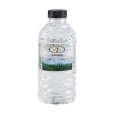 น้ำแร่เซเว่นซีเล็ค 350 มิลลิลิตร