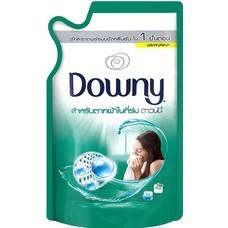 ดาวน์นี่ น้ำยาซักผ้า ตากผ้าในร่ม 300 มิลลิลิตร
