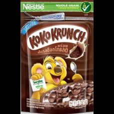 อาหารเช้า โกโก้ครั้นช์ 70 กรัม