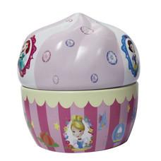 Princess คุกกี้บัตเตอร์Cup Cake 12 กรัม
