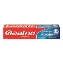 ยาสีฟันคอลเกตรสยอดนิยม(เล็ก)