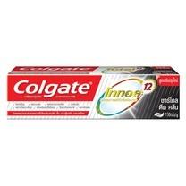 คอลเกตยาสีฟันโททอลชาร์โคลดีพคลีน 150 กรัม