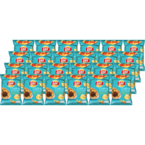 เลย์คลาสสิครสชีสอบน้ำพริกมะขาม 73กรัม ยกลัง (แพ็ก24)