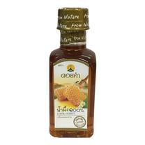 น้ำผึ้งตราดอยคำ 230 กรัม