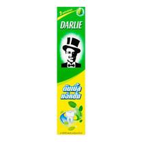 ยาสีฟันดาร์ลี่ดับเบิ้ลแอคชั่น(เล็ก)