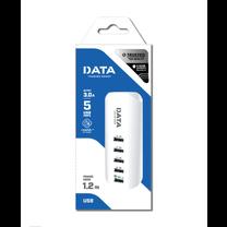 ดาต้า USB Fast Charger